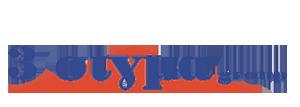 3sigma.gr